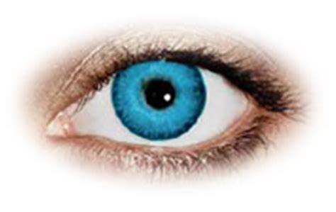 freshlook dimensions pacific blue contact lenses 6