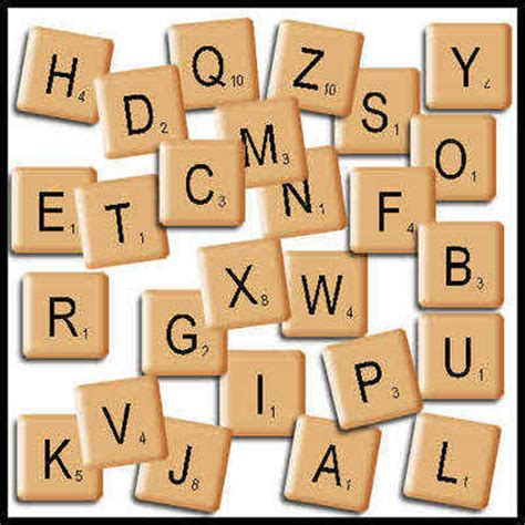 free scrabble uk digi scrabble tiles individual png