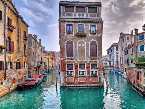 Venesia Top free venice wallpaper 1024x768 33709