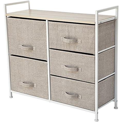 bedroom storage bins storage cube dresser organize your nursery bedroom or