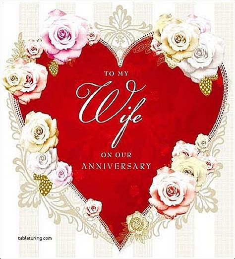 printable 25th anniversary greeting cards greeting card for wedding anniversary wishes on your