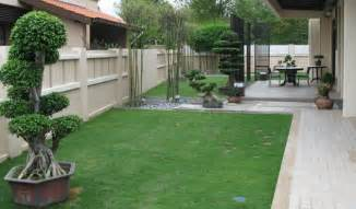 Simple Small Backyard Landscaping Ideas Small Garden Landscaping Ideas 2013 Felmiatika