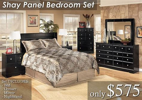 Bedroom Sets 2012 by 2012 Bedroom Sets All American Mattress Furniture