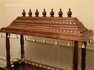 Traditional Indian Living Room Designs - custom pooja mandirs traditional raleigh by custom pooja mandirs
