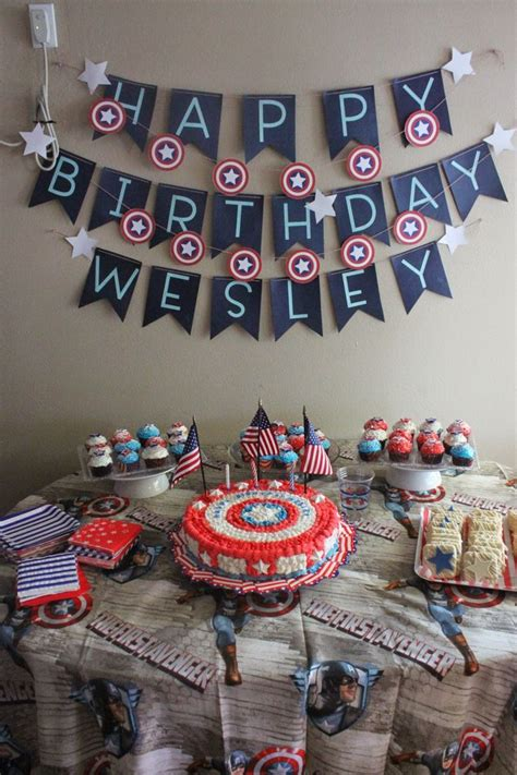 america themed party quotes 301 moved permanently