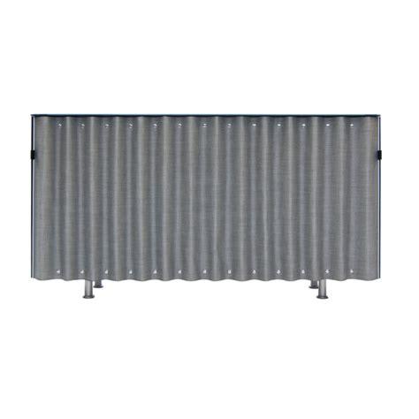 faltvorhang system produkte thut m 246 bel