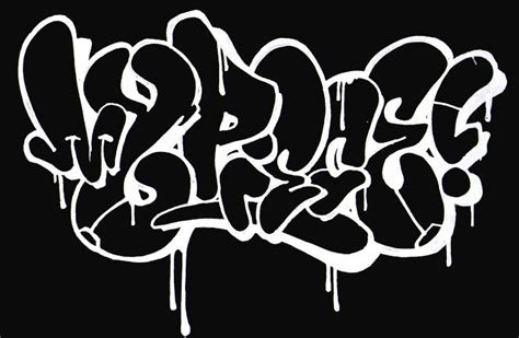 graffiti words graffiti words tydehner