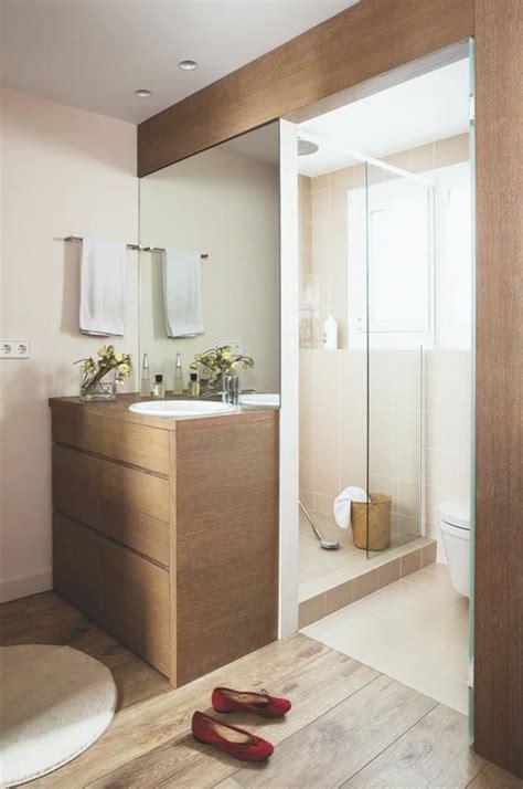ba o dise o interiores dise o de dormitorios con ba o integrado best affordable