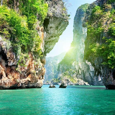 imagenes bonitas de paisajes grandes variadas im 225 genes de paisajes hermosos para descargar y