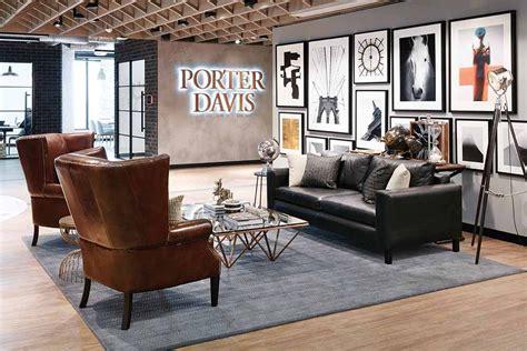 Davis Office by 22 Best Office Designs Decorating Ideas Design Trends
