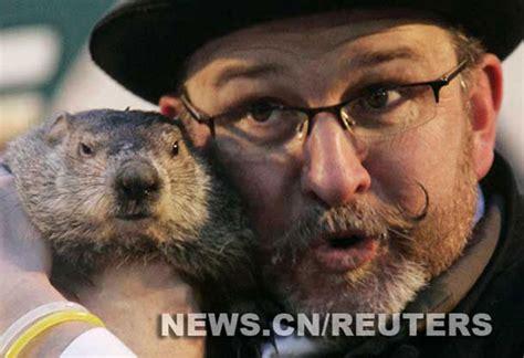 groundhog day espa ol galaxia animal la marmota phil vaticina seis semanas m 225 s