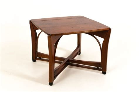 jugendstil salontafel schuitema salontafel in jugendstil stijl