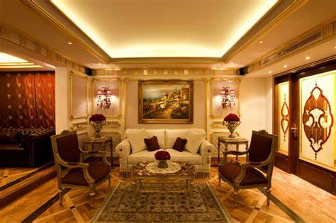 lebanese interior design elie choueiry interior architects lebanon interior