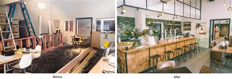 home renovations hamilton house renovation waikato