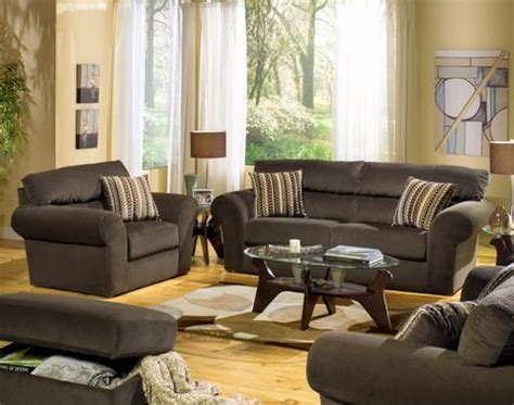 Living Room Furniture In Nj 17 Best Images About Jarons Living Room Sets On
