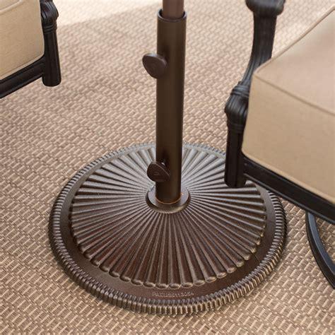 martha stewart patio umbrellas patio patio umbrella with stand home interior design