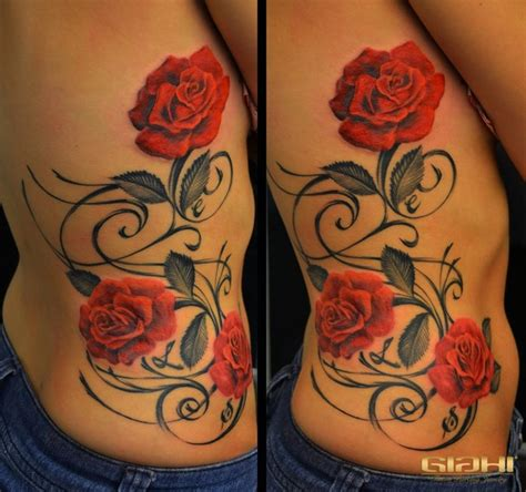 3d tattoo zürich 218 best tattoos i can appreciate images on pinterest