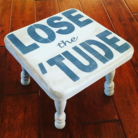 bench out of chairs 1000 ideas about time out stool on pinterest time out chair time out and kids and