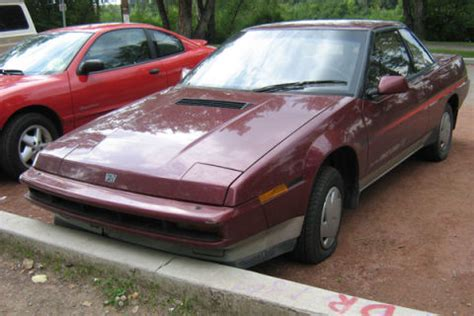 how petrol cars work 1985 subaru xt spare parts catalogs wedge of tomorrow 20 of the greatest sports cars of the 70s and 80s