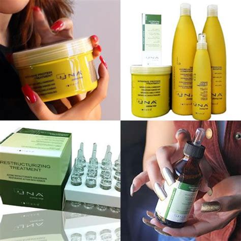 una hair products from italy 21 best images about hair products productos capilares