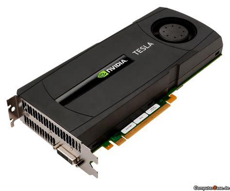 Tesla Nvidia Nvidia Gt300 это что такое Nvidia Gt300