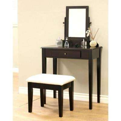 home depot bedroom sets bedroom furniture furniture the home depot