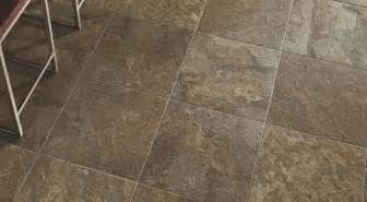 lino flooring houses flooring picture ideas blogule