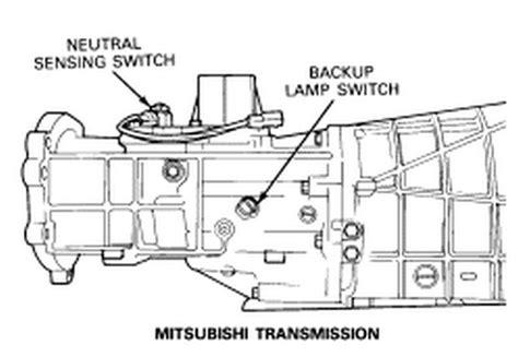 manual repair free 2002 ford ranger transmission control ford ranger automatic transmission codes