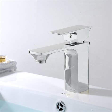 best quality faucets bathroom affordable single handle chrome best quality bathroom