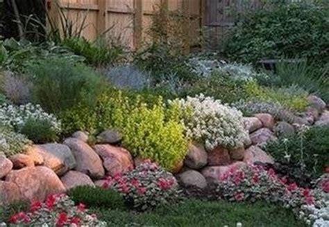 come progettare un giardino fai da te come creare un giardino roccioso giardino fai da te