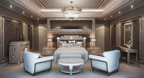 snazzy art deco bedroom set  die  home design lover