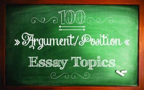 100 problem solution essay topics best 25 sle essay ideas on essay exles