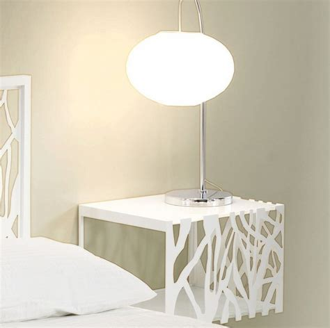 wall mounted bedside table 1000 ideas about wall mounted bedside table on