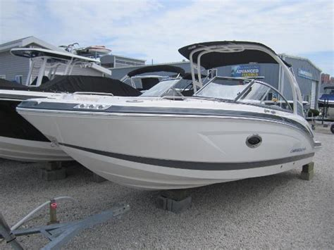 chaparral boats ocean city md 2018 chaparral 230 suncoast ocean city maryland boats
