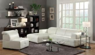 Bedroom furniture stores in miamisobe furniture modern contemporary