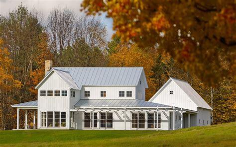 farmhouse architectural style adorable modern farmhouse interior design and architecture