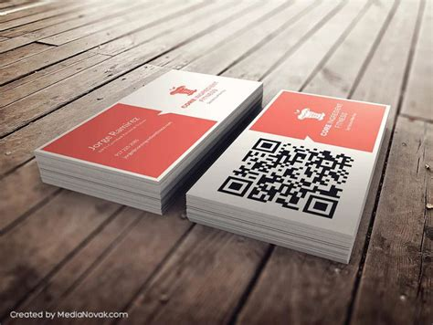Get Business Cards