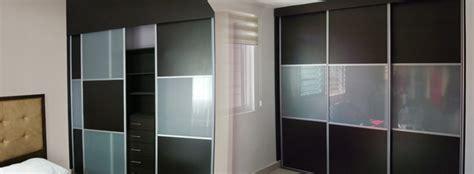 imagenes de closets minimalistas mupro closets y cocinas integrales 187 closets