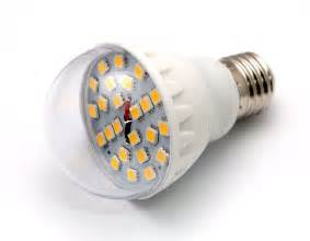 led light 12v 12v 24v led ls and light bulbs 12vmonster lighting