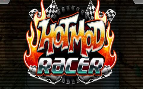 hot mod racer v1.3 mod apk (unlimited money) ~ android