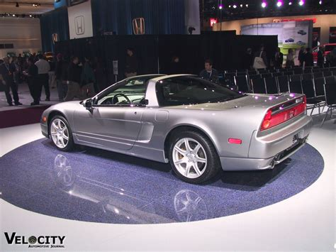 hayes auto repair manual 2002 acura nsx instrument cluster service manual ac repair manual 2002 acura nsx service manual how to replace rotors 2002