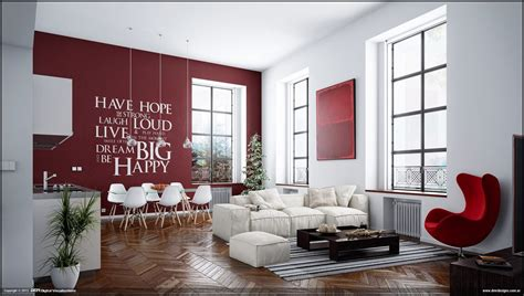 chilled out contemporary living rooms home decoz