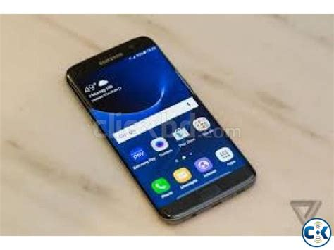 Harga Samsung S7 King Copy samsung galaxy s7 king copy clickbd