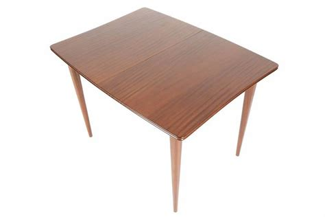 butterfly leaf dining tables solid mahogany butterfly leaf dining table by meredew at