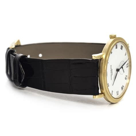 watches official website patek philippe watches official website