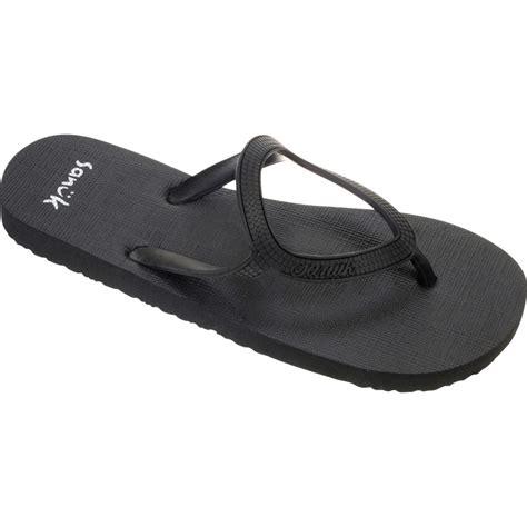 womens sanuk sandals sanuk ibiza sandal s backcountry
