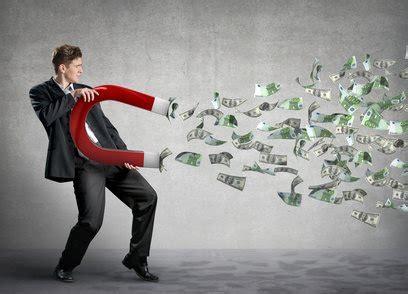 Comment Attirer La Chance Et L Argent by 27 Conseils Pour Attirer L Argent Vers Soi Millionnairezine
