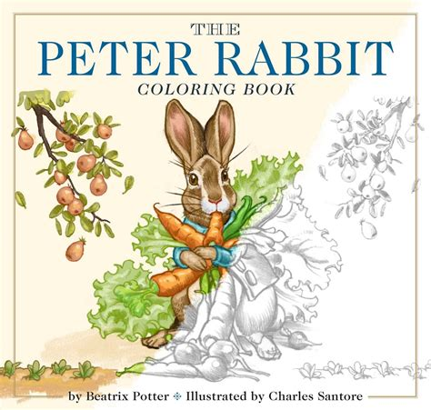 a book report on rabbit rabbit book report bamboodownunder