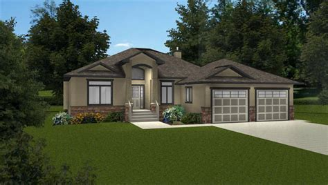 bungalow house plans with basement bungalow house plans with basement cottage house plans