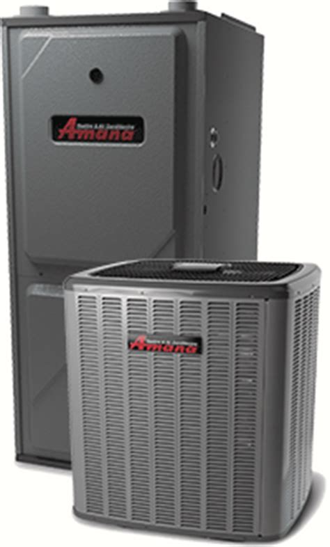 reliance home comfort furnace rental amana 5000 system furnace reliance home comfort